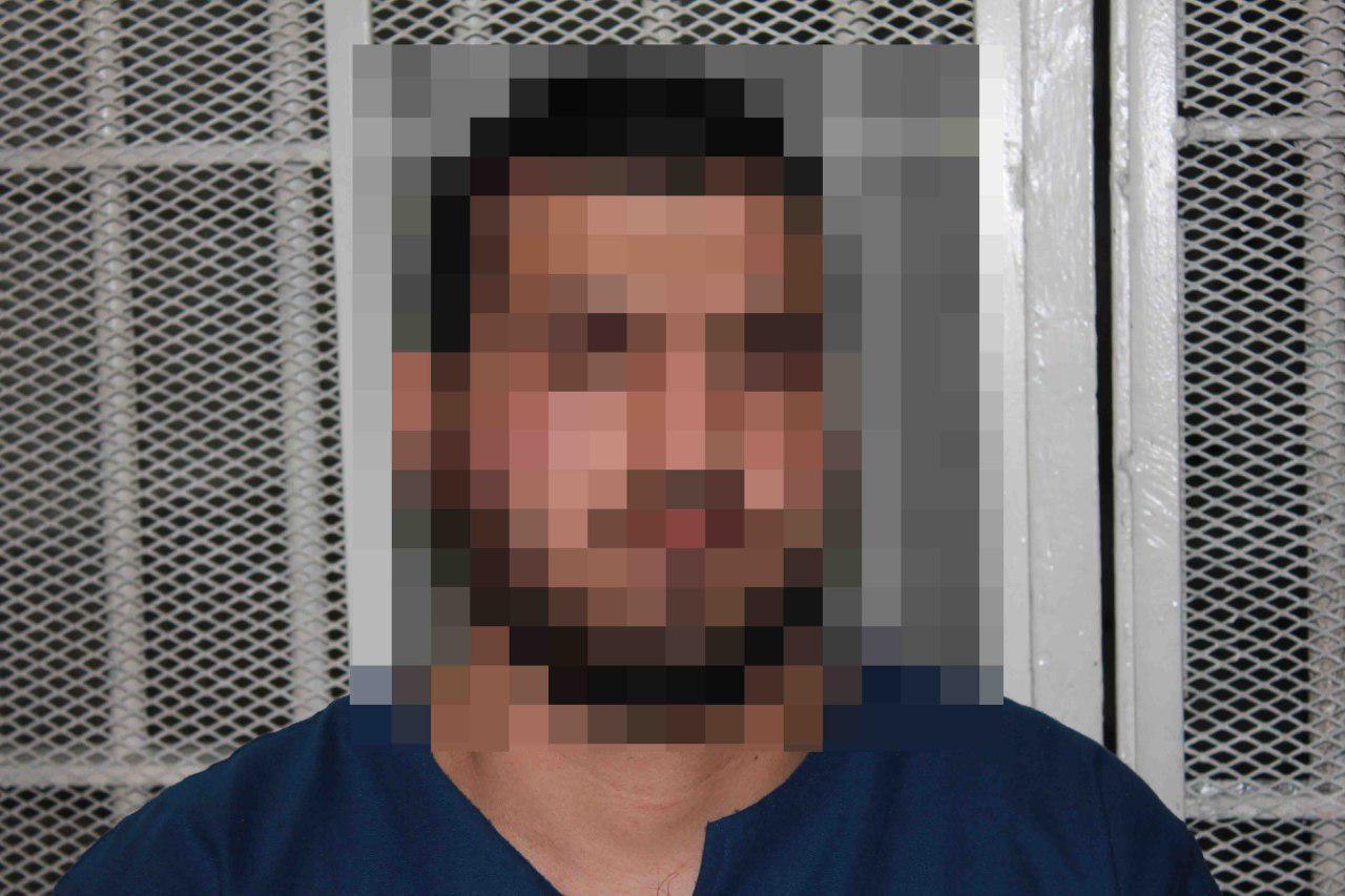 تسویه حساب خونین باندهای فروش موادمخدر در اشرفی اصفهانی/ موادفروش مامورنما به دام افتاد + عکس
