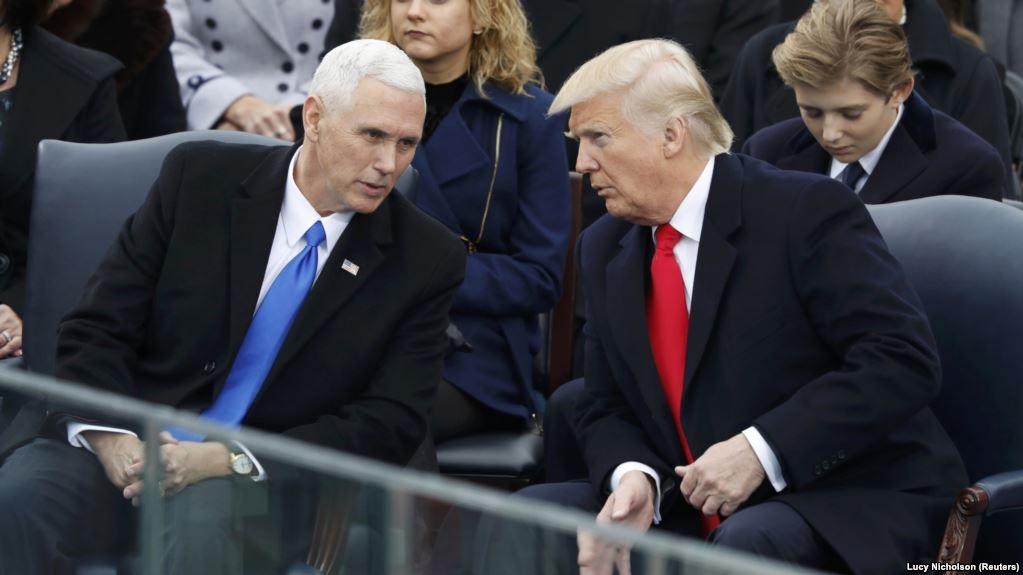 رای الیوم: ترامپ دیوانه نیست، سران کشورهای عربی دیوانهاند که برای او فرش قرمز پهن میکنند