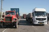 باشگاه خبرنگاران -محدودیت تردد کامیونهای فرسوده از ابتدای سال آینده