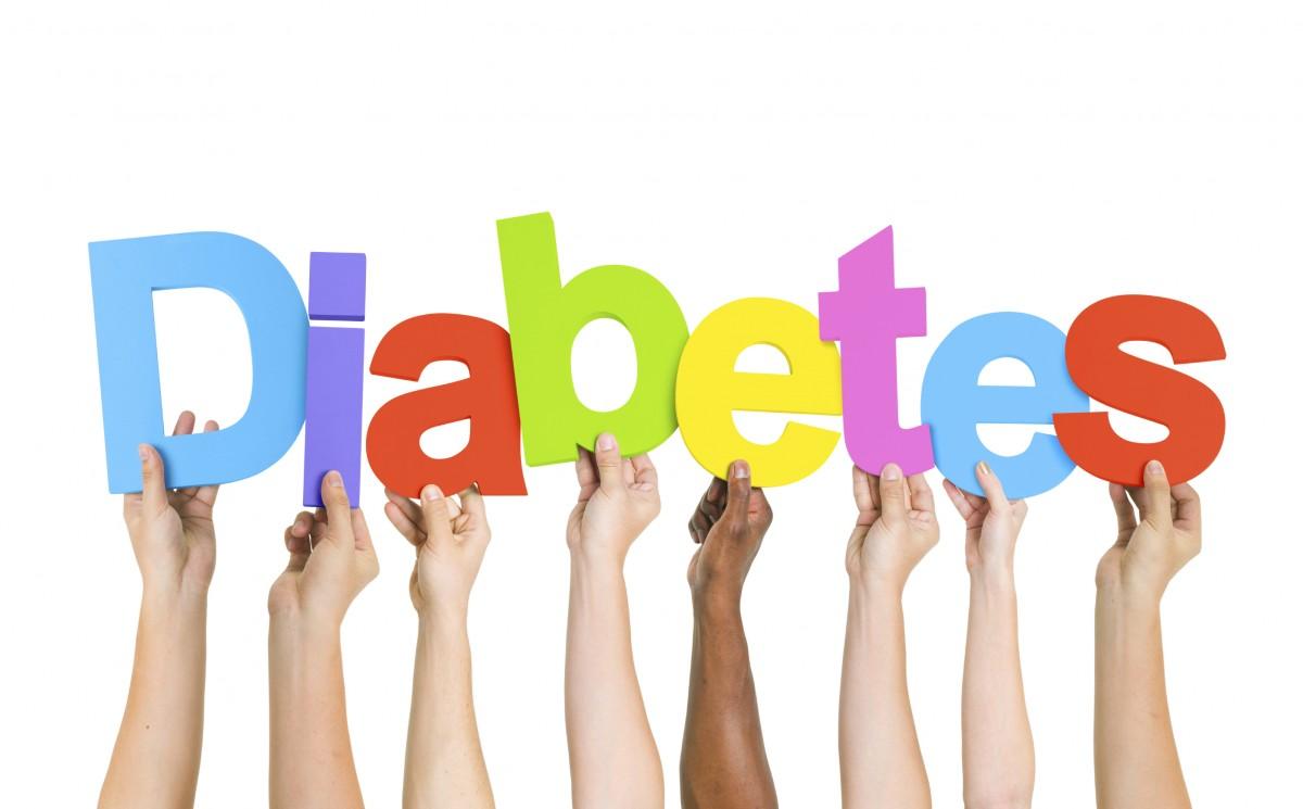 3 نشانه هشدار دهنده که میگویند دیابت دارید