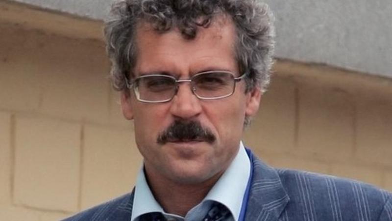 شهادت یکی از عوامل دوپینگ روسیه به قیمت از دست دادن جانش
