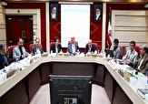 باشگاه خبرنگاران -پرداخت دو هزار  و ۵۰۰ میلیارد ریال تسهیلات رونق تولید