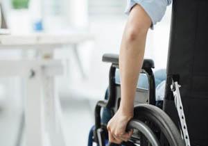بیکاری معلولان در بزرخ 15 ساله!/بستههای تشویقی برای بکارگیری معلولان متوقف شد؟