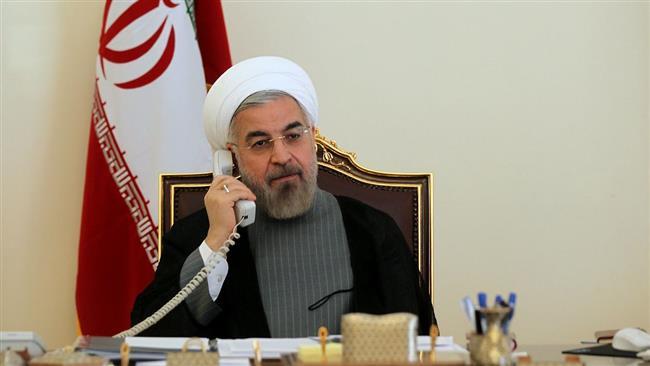 تمام امکانات لازم برای اطلاع سریعتر از وضعیت و دسترسی به خدمه ایرانی نفتکش بسیج شوند