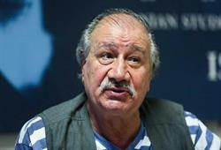 غیاثی: اعلام ترکیب تیم ملی داخل سالن برای حضور در رقابت های آسیایی تهران
