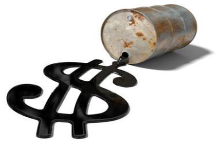 عملیات تجسس مفقودشدگان نفتکش سانچی متوقف شد/ ثبات در بازار خودروهای داخلی پرفروشترین