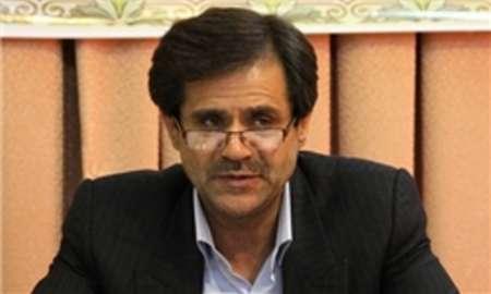 صادرات بیش از 13 میلیون دلار کالا از شهرستان بهار