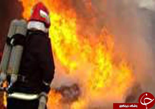 نگاهی گذرا به مهمترین رویدادهای شنبه ۲۳ دی ماه در مازندران