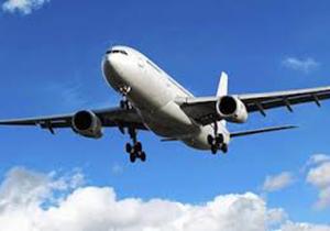 پروازهای یکشنبه 24 دیماه 96 فرودگاه بینالمللی شهید دستغیب شیراز