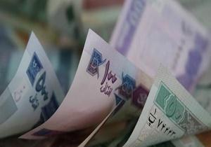 نرخ ارزهای خارجی در بازار امروز کابل/ 24 جدی