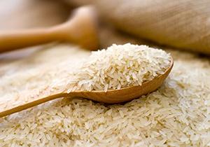 قد کشیدن آمارهای مصرف برنج به نفع واردکنندگان + صوت