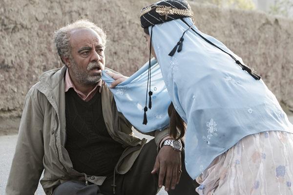 حضور نویسنده «من ترانه 15 سال دارم» با «کامیون» در جشنواره فیلم فجر