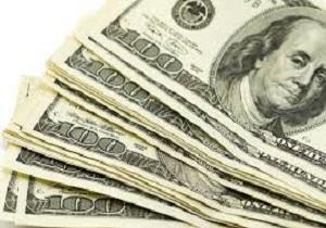ثبات دربازار ارزهای بین بانکی+ جدول