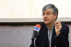آخرین وضعیت بازداشتی های دانشگاه تهران