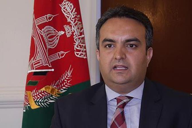 هیات شورای امنیت سازمان ملل فردا به کابل سفر می کند
