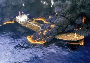 امیدی به ورود تکاوارن در نفتکش نیست