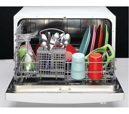 این هشدار را جدی بگیرید؛ ماشین ظرفشویی میتواند تهدیدی برای سلامتتان باشد!