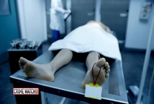 پشت پرده صنعت فروش جسد در آمریکا+ فیلم