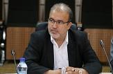 باشگاه خبرنگاران -استانهای معین قم در زمان بحران مشخص شدند