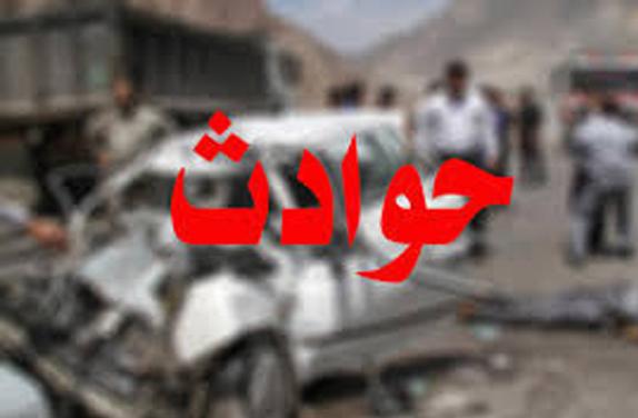 باشگاه خبرنگاران -۵ کشته و زخمی در تصادف محور گچساران به بهبهان