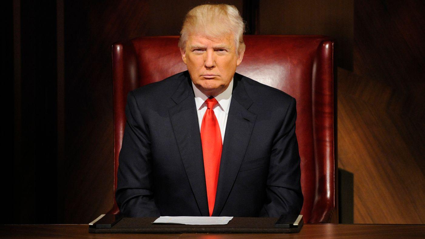 هدف ترامپ از اصلاح  برجام چیست؟