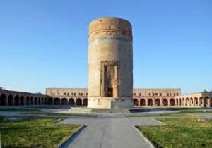 شهرستان مشگین شهر با تمدنی شش هزار ساله