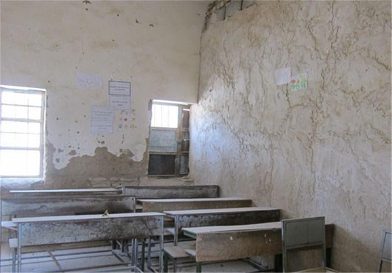 ضرورت همکاری دولت و مجلس برای کاهش مدارس فرسوده کشور/ احداث بیش از 50 درصد مدارس به همت خیران
