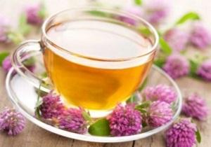معجزه گیاهان دارویی در برطرف هیجانات عصبی/ اضطراب و استرس را با دمنوش های گیاهی متوقف نمایید