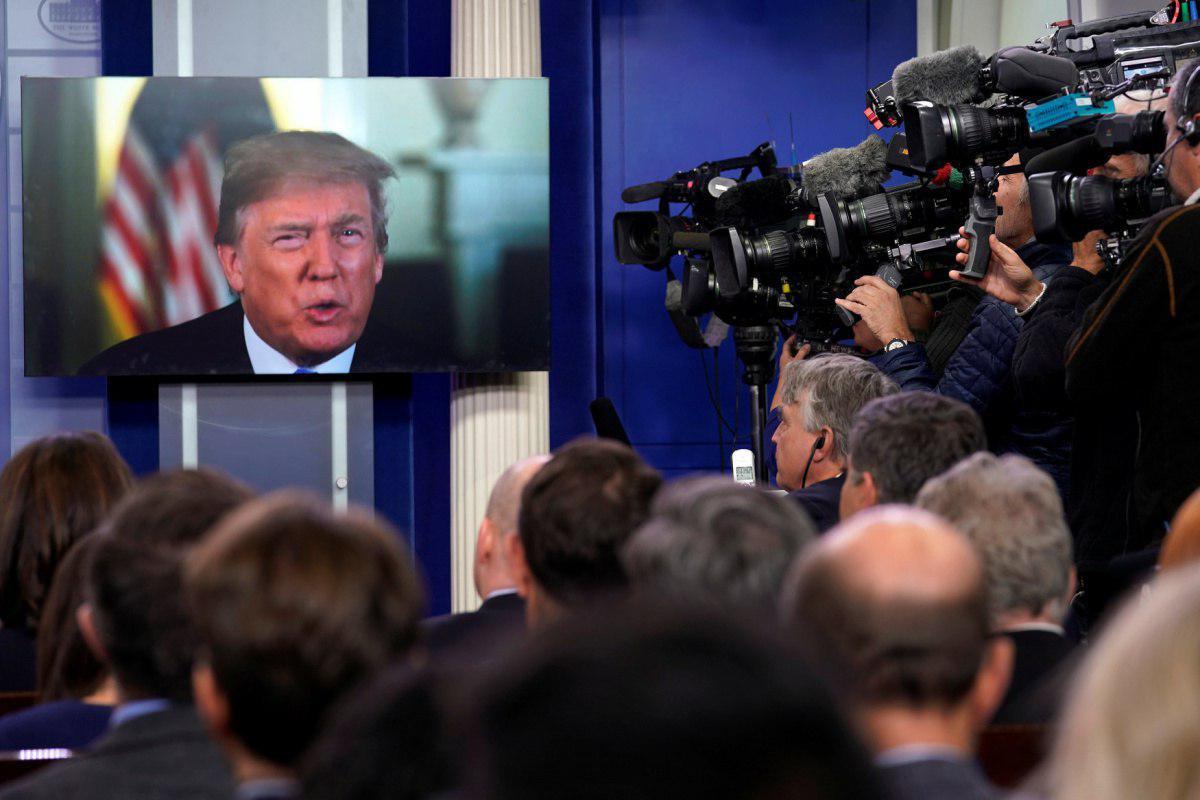 الشرق الاوسط: آمریکا اصرار دارد توافق هستهای ایران را با برنامه موشکی این کشور گره بزند