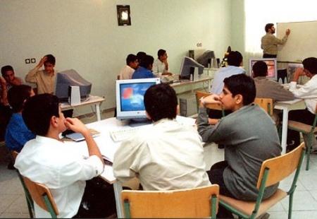 جزئیات اجرای طرح مهارت آموزی در مدارس غیر دولتی/ تاثیر برنامههای مهارت محور در تعیین شهریه از سال 97