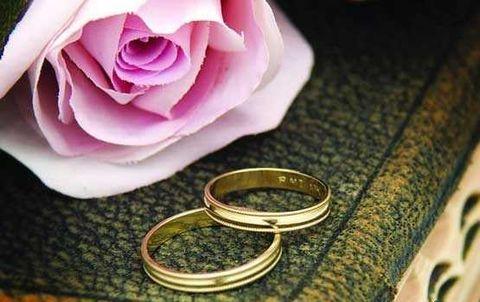وام 15 میلیونی ازدواج مشمول کدام متقاضیان میشود؟
