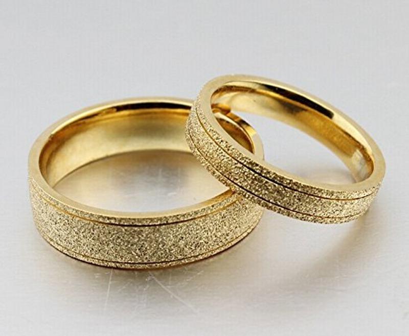 رسم عجیب عروسهای یونانی