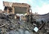 باشگاه خبرنگاران -اختصاص 20 میلیون تومان تسهیلات به زلزله زدگان بجنورد/ پرونده باز زلزله خراسان شمالی پس از گذشت 8 ماه