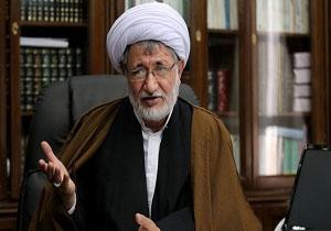 باشگاه خبرنگاران -رئیس دیوان عالی کشور حادثه تأسف بار جان باختن ملوانان نفتکش سانچی را تسلیت گفت