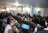 باشگاه خبرنگاران -برگزاری کارگاه آموزشی اورژانس های قلبی در مهاباد