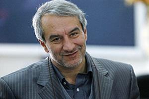 گروهی از AFC برای بررسی مسائل امنیتی به ایران می آیند
