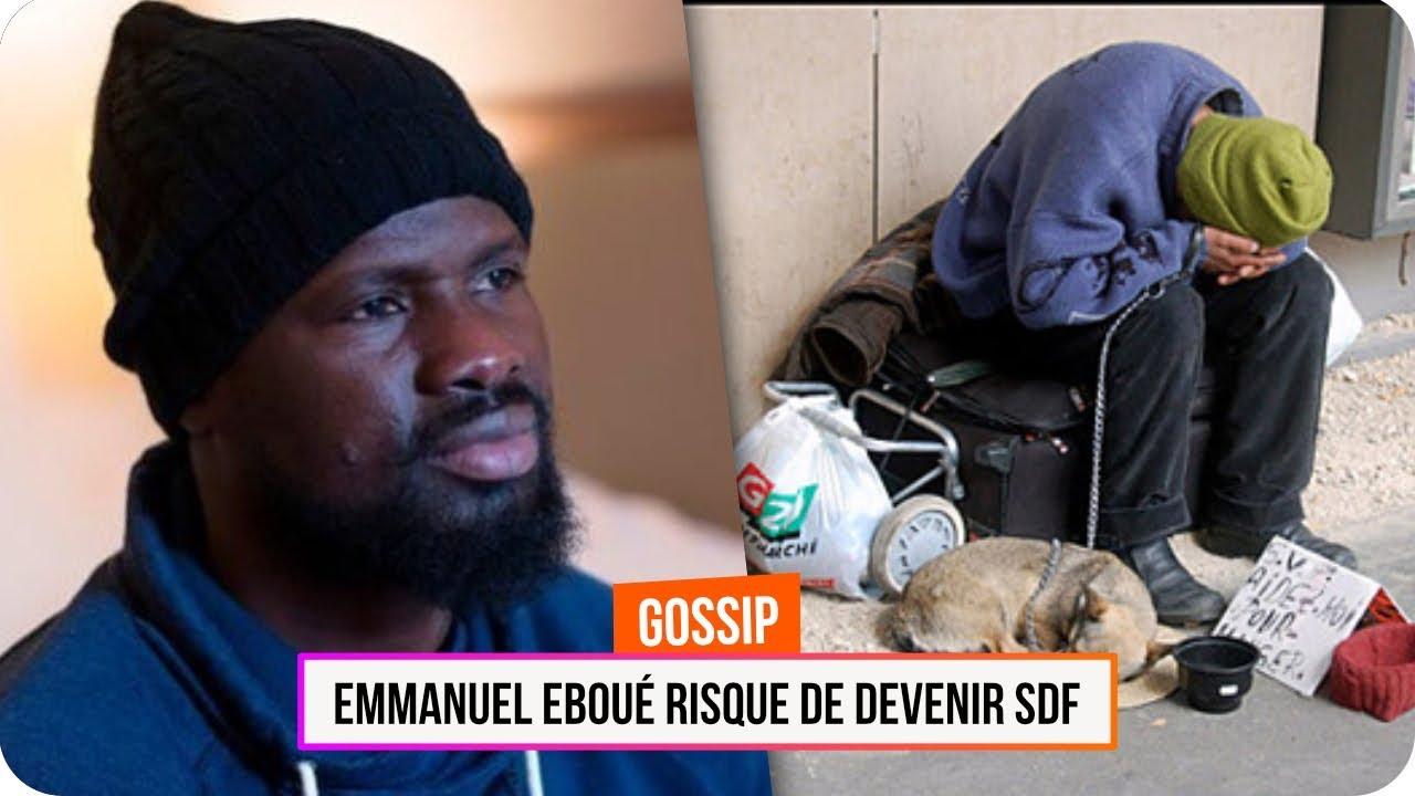طلاق و بیخانمانی فوتبالیست مشهور+ عکس