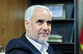 استاندار اصفهان جان باختن دریانوردان نفتکش سانچی را تسلیت گفت