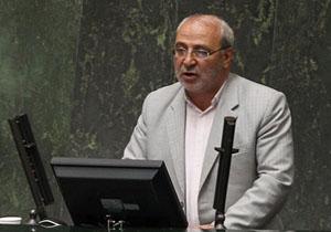 حاجیدلیگانی: کمیته شفافسازی درباره حادثه سانچی باید تشکیل شود/ پزشکیان: کمیسیون امنیت ملی مسئول پیگیری این حادثه شده است