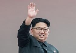 رهبر کره شمالی در دوران مدرسه چگونه بود؟+ تصاویر