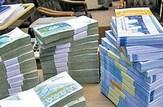 باشگاه خبرنگاران -پرداخت ببش از ۵ میلیارد ریال تسهیلات به مددجویان املشی