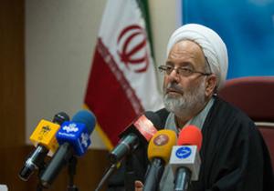 باشگاه خبرنگاران -دریانوردان ایرانی در راه خدمت به کشور جانفشانی کردند