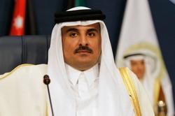 زنی که عامل اختلاف امارات و قطر شد!