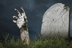 9 ماجرای باور نکردنی از افرادی که در تابوت زنده شدند