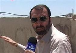 طعنه سنگین خبرنگار صداوسیما به صالحی امیری
