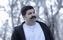 تلاوت قرآن با صدای خواننده معروف پاپ +فیلم