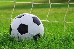 20 باشگاه ثروتمند فوتبال جهان معرفی شدند