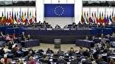 باشگاه خبرنگاران -نشست پارلمان اروپا درباره برجام و ناآرامی های اخیر ایران برگزار شد