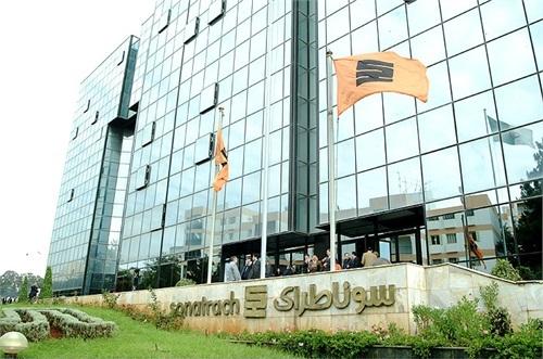 توافق الجزایر و لیبی برای اداره مشترک میدانهای نفت و گاز مرزی