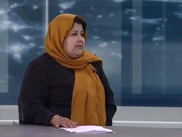 جامعه جهانی صادقانه برای صلح افغانستان تلاش کند/ برگزاری انتخابات پارلمانی به وضعیت امنیتی مرتبط است